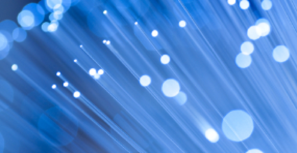 Primevest Communication Infrastructure Fund signs second 'Fiber to the Curb' contract in Wetterau, taking investment volume to over €80 million