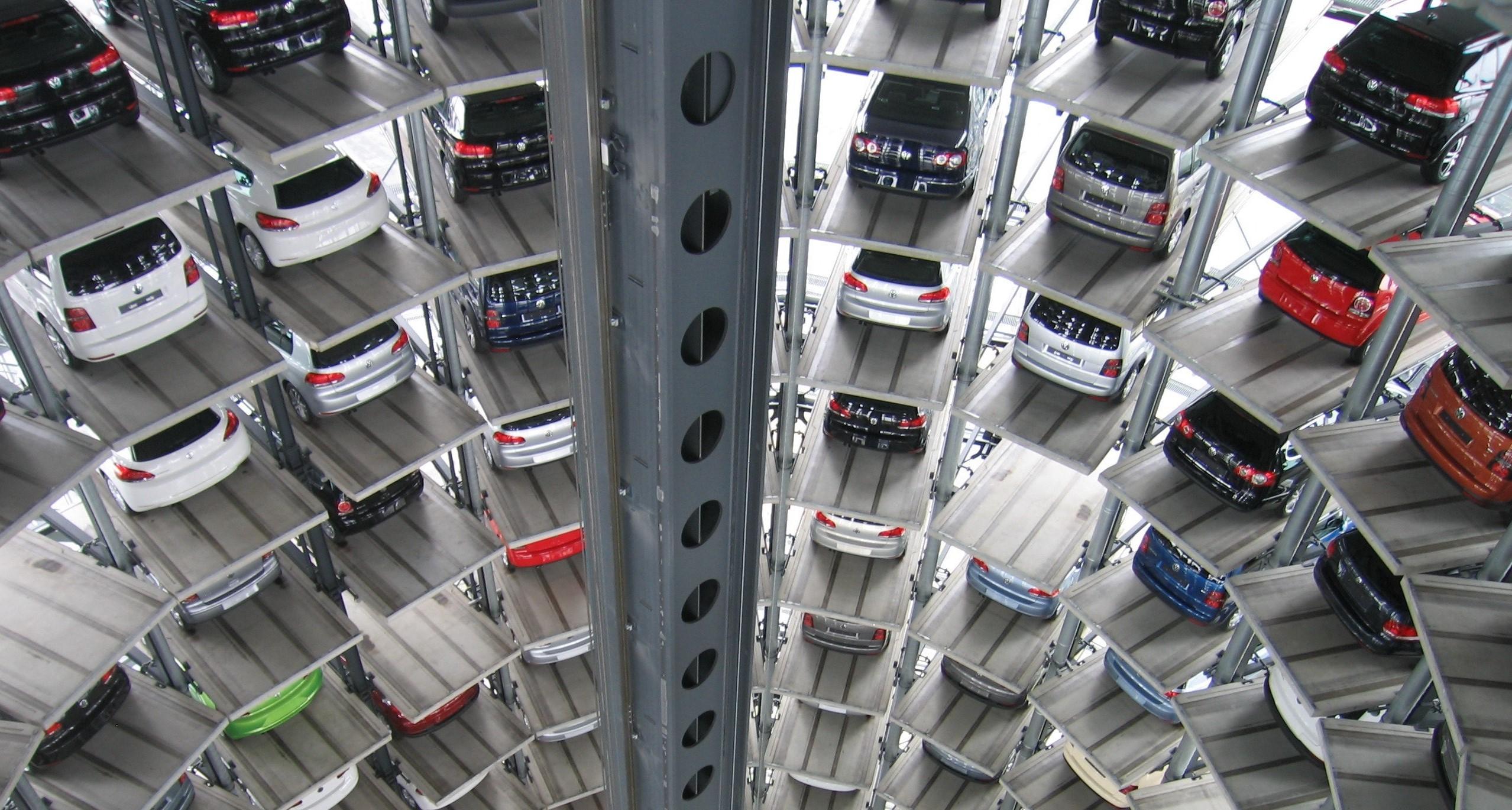 parking-investor-primevest-2-1